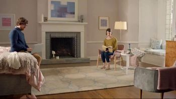 Saatva Mattress TV Spot, 'Above the Mattress Store' - Thumbnail 1