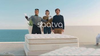 Saatva Mattress TV Spot, 'Above the Mattress Store' - Thumbnail 10