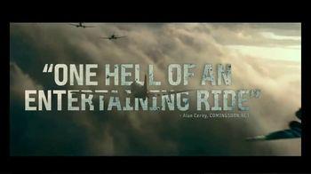 Overlord - Alternate Trailer 38