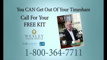 Wesley Financial Group TV Spot, 'The Ugly Truth' - Thumbnail 8