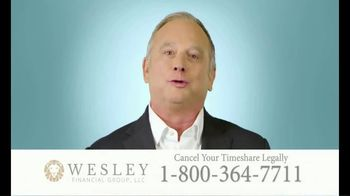 Wesley Financial Group TV Spot, 'The Ugly Truth' - Thumbnail 3