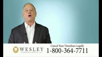 Wesley Financial Group TV Spot, 'The Ugly Truth' - Thumbnail 4
