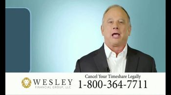 Wesley Financial Group TV Spot, 'The Ugly Truth' - Thumbnail 5