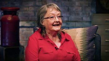 Relief Factor TV Spot, 'Quick Start' - 2 commercial airings