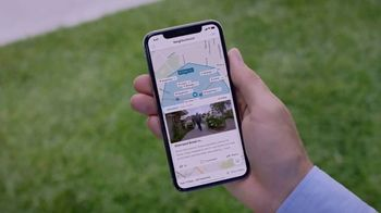 The Ring Neighbors App TV Spot, 'The New Neighborhood Watch' - Thumbnail 4