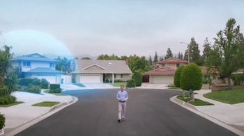 The Ring Neighbors App TV Spot, 'The New Neighborhood Watch' - Thumbnail 6
