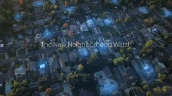 The Ring Neighbors App TV Spot, 'The New Neighborhood Watch' - Thumbnail 9