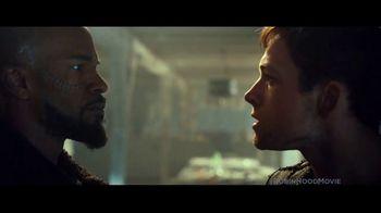 Robin Hood - Alternate Trailer 9