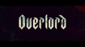 Overlord - Alternate Trailer 41