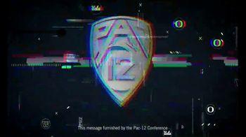 Pac-12 Conference TV Spot, 'New Aptitude' - Thumbnail 8