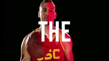 Pac-12 Conference TV Spot, 'What It Takes' - Thumbnail 3