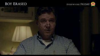 Boy Erased - Alternate Trailer 20