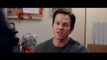 Instant Family - Alternate Trailer 23
