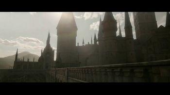 Fantastic Beasts: The Crimes of Grindelwald - Alternate Trailer 26