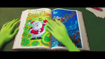 The Grinch - Alternate Trailer 67