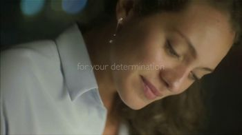 The Forevermark Tribute Collection TV Spot, 'For All You Are' Song by Jon Kenzie