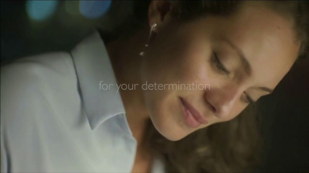 The Forevermark Tribute Collection TV Commercial, 'For All You Are' Song by Jon Kenzie