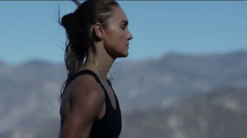 PowerDot 2.0 Uno Smart Muscle Stimulator TV Spot, 'Recovery for Every Body' Featuring Joe Holder, Josh Bridges, Kirsty Godso, Lawson Craddock - 22 commercial airings