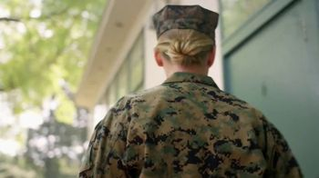T-Mobile TV Spot, 'Thank You for Your Service' - Thumbnail 2