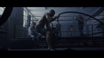 Creed II - Alternate Trailer 12