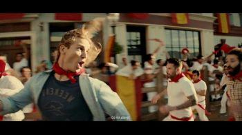 LifeLock With Norton TV Spot, 'Bulls DSP 1.0 Standard CBS' - Thumbnail 2