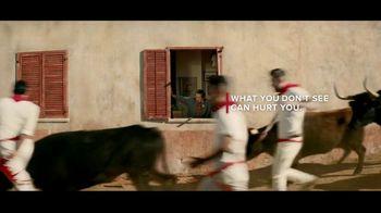 LifeLock With Norton TV Spot, 'Bulls DSP 1.0 Standard CBS' - Thumbnail 3