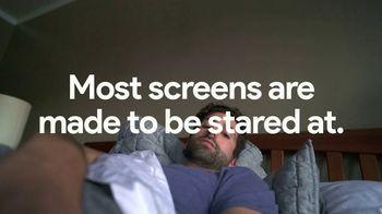 Google Home Hub TV Spot, 'Anthem: Morning'