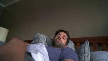 Google Home Hub TV Spot, 'Anthem: Morning' Song by Jacqueline Taïeb - Thumbnail 1