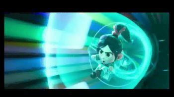 Ralph Breaks the Internet: Wreck-It Ralph 2 - Alternate Trailer 37