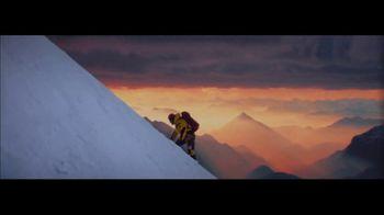 Garmin fenix 5X Plus TV Spot, 'Pulse Ox Acclimation' - 26 commercial airings