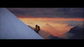 Garmin fenix 5X Plus TV Spot, 'Pulse Ox Acclimation' - Thumbnail 1