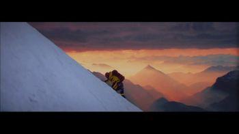 Garmin fenix 5X Plus TV Spot, 'Pulse Ox Acclimation' - Thumbnail 2