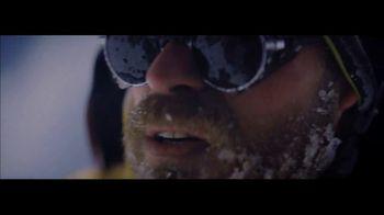 Garmin fenix 5X Plus TV Spot, 'Pulse Ox Acclimation' - Thumbnail 4
