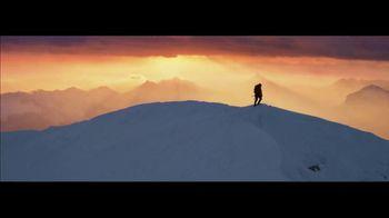 Garmin fenix 5X Plus TV Spot, 'Pulse Ox Acclimation' - Thumbnail 5