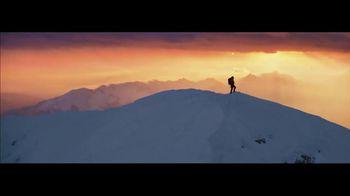 Garmin fenix 5X Plus TV Spot, 'Pulse Ox Acclimation' - Thumbnail 6