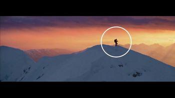 Garmin fenix 5X Plus TV Spot, 'Pulse Ox Acclimation' - Thumbnail 7