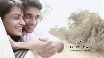 Forevermark TV Spot, 'Forever Is Our Adventure'