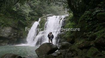 Forevermark TV Spot, 'Forever Is Our Adventure' - Thumbnail 2