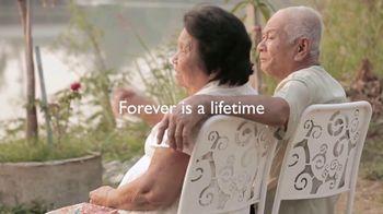 Forevermark TV Spot, 'Forever Is Our Adventure' - Thumbnail 6
