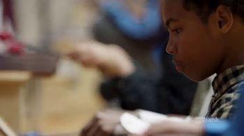 U.S. Bank TV Spot, 'Making Music' Featuring Eric Paslay - Thumbnail 2