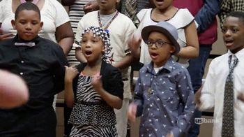 U.S. Bank TV Spot, 'Making Music' Featuring Eric Paslay - Thumbnail 6