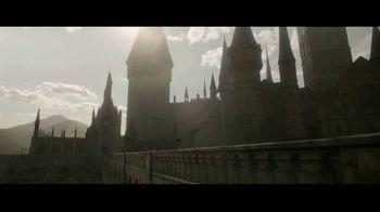 Fantastic Beasts: The Crimes of Grindelwald - Alternate Trailer 23