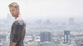CMT On Tour TV Spot, 'Brett Young: Here Tonight Tour' - Thumbnail 1