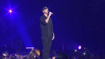 CMT On Tour TV Spot, 'Brett Young: Here Tonight Tour' - Thumbnail 4