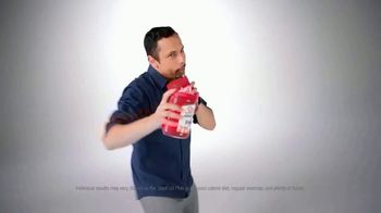 SlimFast Advanced Smoothies TV Spot, 'Blend It Up Your Way' - Thumbnail 2