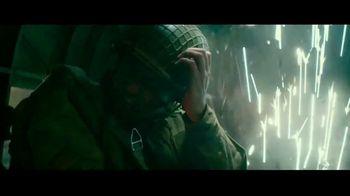 Overlord - Alternate Trailer 40