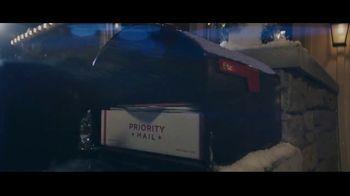 USPS TV Spot, 'Surprise Encounter' - Thumbnail 8