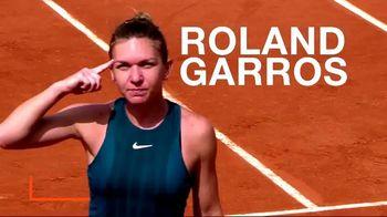 Tennis Channel Plus TV Spot, 'The Year's Best Action' - Thumbnail 10