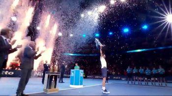 Tennis Channel Plus TV Spot, 'The Year's Best Action' - Thumbnail 6