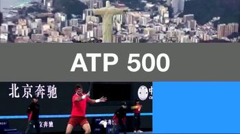 Tennis Channel Plus TV Spot, 'The Year's Best Action' - Thumbnail 8